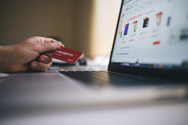 Come aprire un e-commerce a Dubai