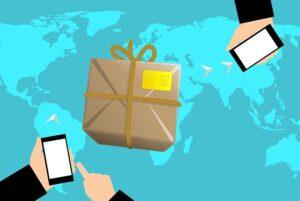 Come vendere su Internet da Dubai
