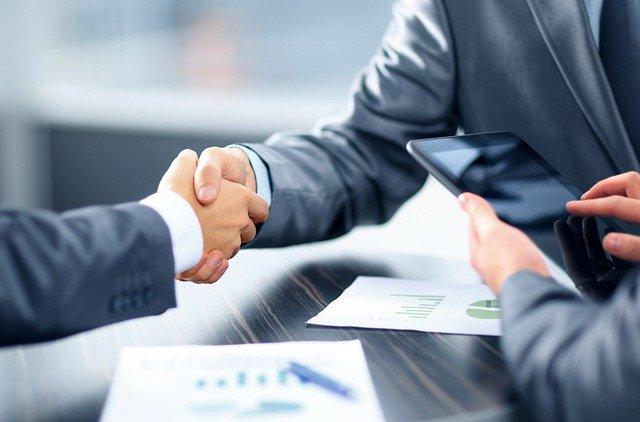 Documenti necessari per ottenere una licenza professionale a Dubai