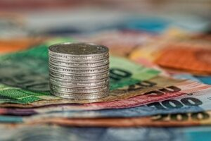 Quali sono gli investimenti consigliati a Dubai
