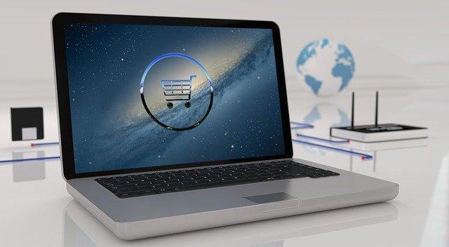 Quali sono le licenze per aprire un e-commerce a Dubai